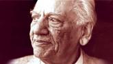 Faiz's 36th Death Anniversary: Renowned Urdu Poet'
