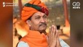 BJP MLA Tests COVID-19 Positive, Chaos Ensues In P