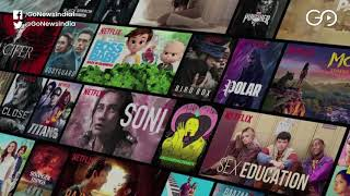 Netflix To Launch New Plans Soon