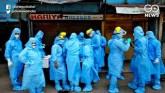 Delhi: Doctors Threaten To Resign Over Non-Payment