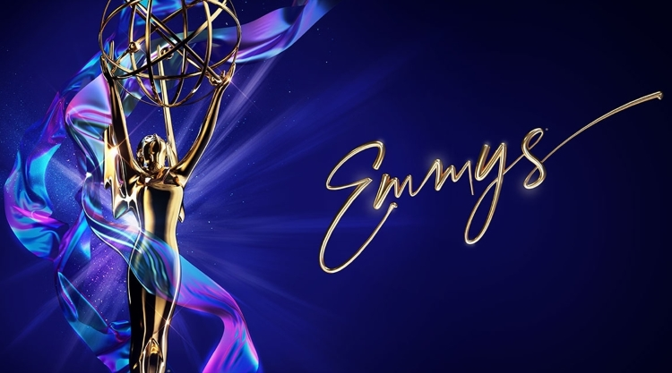 Emmys 2020 Winners List: Succession Bags Best Dram