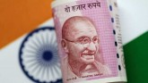 Economy Shrinks For Second Straight Quarter, India