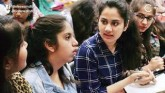 85% Delhi University Students Against Online Open