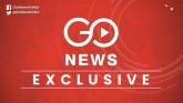 GoNews Exclusive: After Uttarakhand, Border Disput