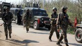 J&K: Soldier Killed In Pulwama Encounter, Terroris
