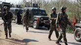 J&K: Soldier Killed In Pulwama Encounter, Terroris