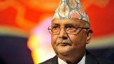 Nepal Plans To Build 'Ayodhya Dham' To Further Bac
