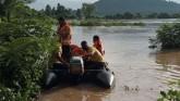 Rain Fury: At Least 17 Dead In 20 Districts In Odi