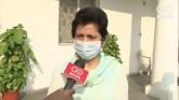 Haryana Bypolls Result: Congress' Indu Raj Beats B