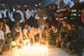 How Big Is Unemployed Youth's Candle Campaign A Pr