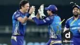 IPL 2020 Final: Mumbai Beats Delhi By 5 Wickets To