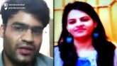 UP: Doctor Killed In Agra Over Refusing A Marriage