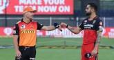 IPL 2020: Sunrisers Hyderabad Defeat Royal Challen