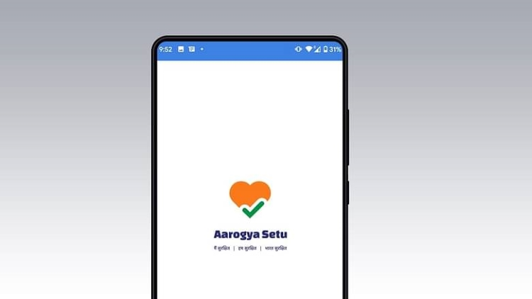 MIT Further Downgrades Aarogya Setu App