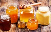 77% Of Indian Honey Samples Fail Global Test For S