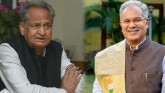 Following Punjab, Chhattisgarh And Rajasthan Govt