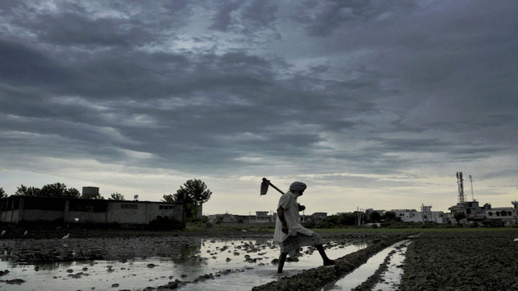 Monsoon Likely To Be Normal This Year, Forecasts I