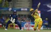 IPL 2020 (MI v CSK): CSK Bags A Stunning Victory B