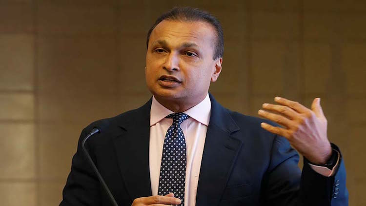 From Riches To Rags: Anil Ambani Tells UK Court Ne