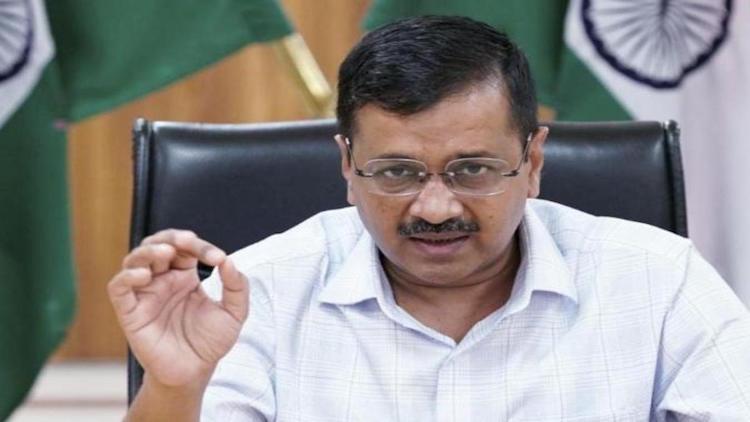 Delhi COVID-19 Situation Should Come Under Control