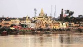 UP To Spend Over Rs 2,000 Crore To Develop Ayodhya