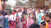 Bihar Elections: 53.5% Voter Turnout Recorded In P