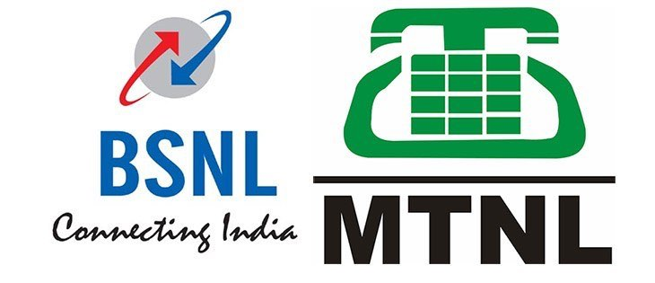 BSNL Salary issue
