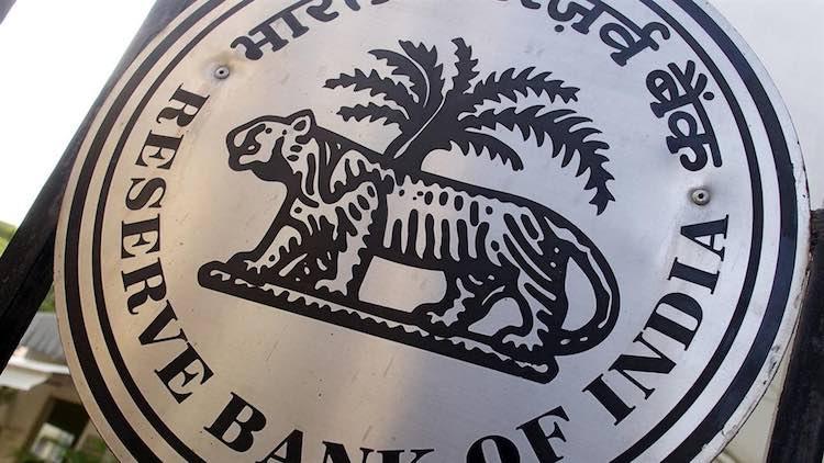 Bank NPAs