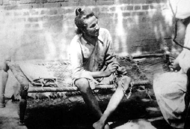 Shaheed Bhagat Singh Birth Anniversary: Rememberin