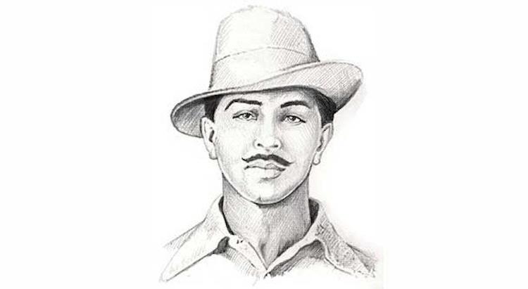 India's Son - Bhagat Singh