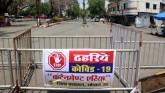 Bhopal Unlocked After 10 Days Of Total Lockdown, N