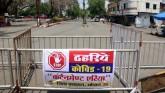 Bhopal Unlocked After 10 Days of Total Lockdown, N