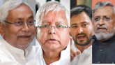 In Poll-Bound Bihar, Sushant Singh Rajput Has Over