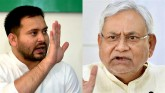 Bihar Election: All Eyes On 71 Seats, 7 Ministers