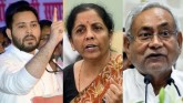 How Will BJP Give 19 Lakh Jobs In Loss-Ridden Biha
