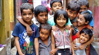 Over 20% Children Under Five Do Not Possess Birth