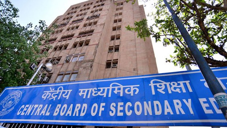 CBSE X & XII Boards From February 15, 2020