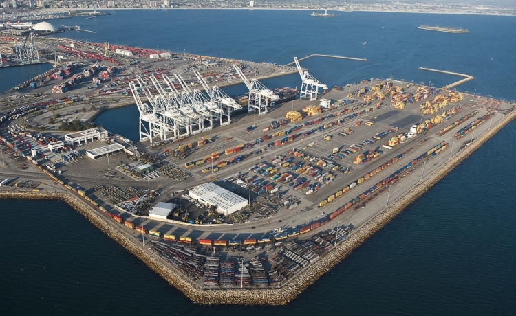Iran Breaks Chabahar Port Agreement With India, Si