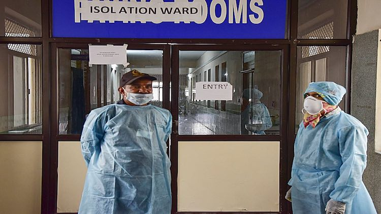 Meerut Hospital Sealed, Licence Revoked For Fake C