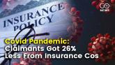 Insurance Coronavirus Pandemic