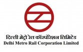 DMRC Slashes Employees Perks, Allowances By 50% Am