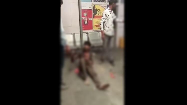 Rajasthan: Seven arrested in Dalit violence case i