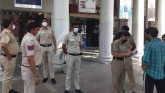 Delhi Police Collected Rs 6 Crore Fine From Mask V