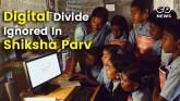 Digital Divide Indian Schools