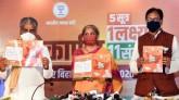 BJP's 'Free Vaccine' Promise In Bihar Manifesto Tr