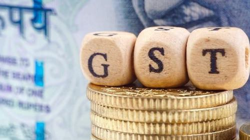 GST Effect on Indirect taxes