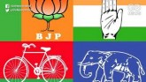 UP Criminal Nexus: 36% MLAs, 56% MPs Have Criminal