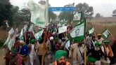 Nationwide Farmers' Protests Begin Against Centre'