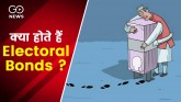 What is the electoral bond scheme, and why is it b