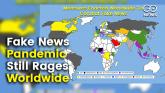 Fake News Pandemic Measures Taken To Stop
